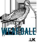 Weardale, North Pennines